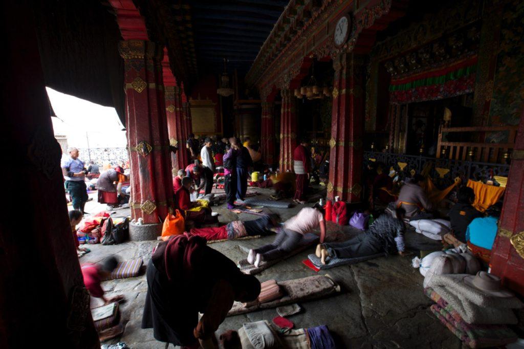 jokhang_temple_lhasa