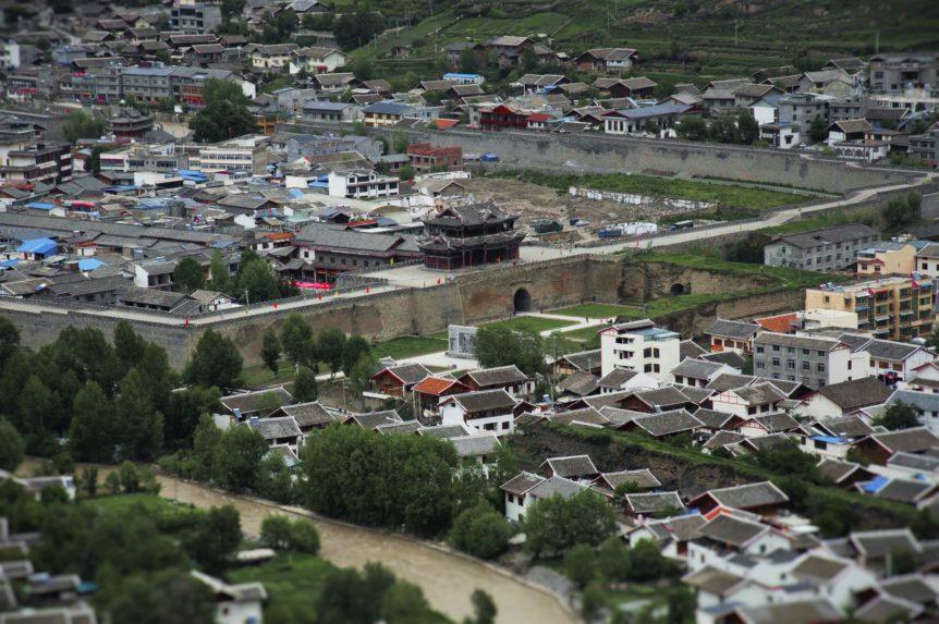 Amdo-Tibet-Songpan2
