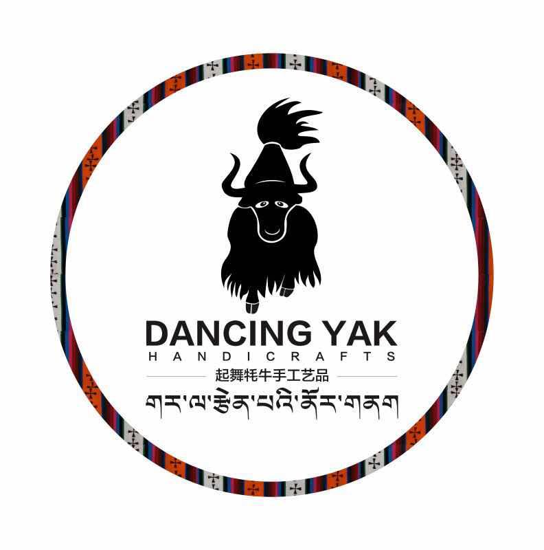 Dancing Yak 1