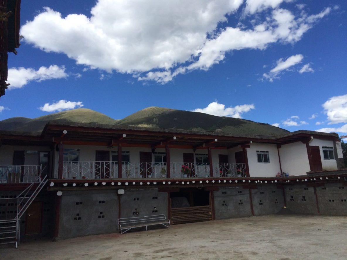 Tashi Wangchuk 3