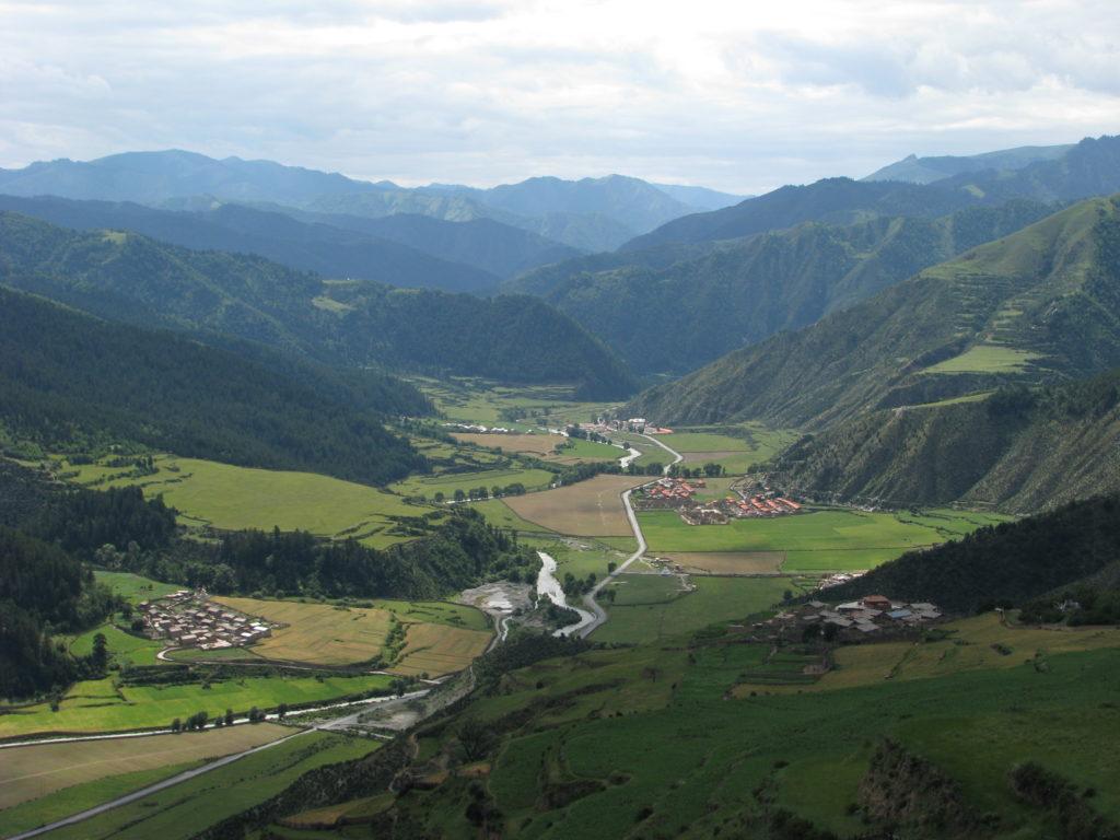 Tsering's Homestay 1
