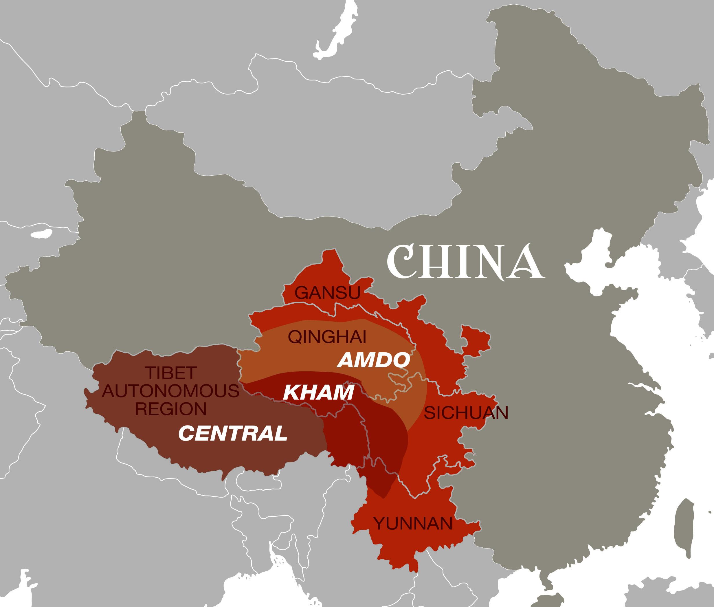 Tibet Travel Information   All things Tibet - Tibetpedia on guitar map, ava map, katrina map, kobe map, kin map, korea map, uganda map, maya map,